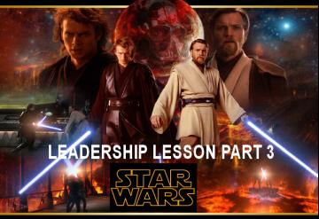 star-wars-blog part 3