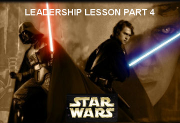 star-wars-blog part 4